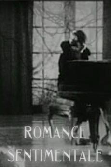 Sentimental Romance