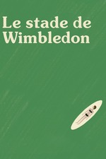 Wimbledon Stage