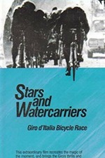 Stars and the Water Carriers