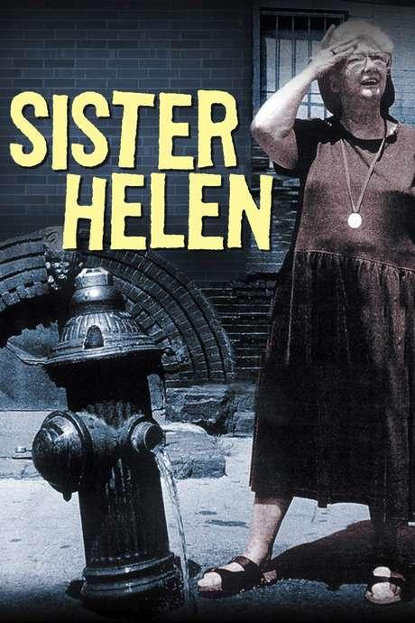 Sister Helen (2002) - IMDb