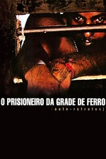 The Prisoner of the Iron Bars