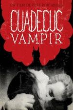 Cuadecuc, Vampir