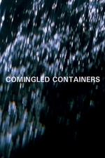Comingled Containers