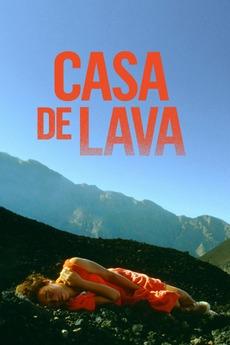 Casa de Lava (1994)