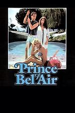 Prince of Bel Air