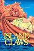 Island Claws
