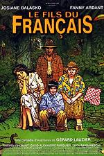 The Son of Français