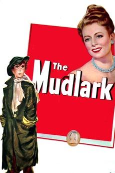 The Mudlark 1950 Review