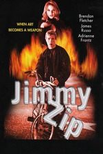 Jimmy Zip