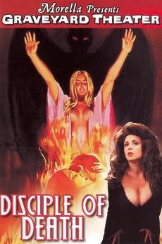 99067-disciple-of-death-0-230-0-345-crop