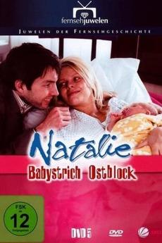 Natalie Babystrich Ostblock