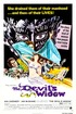 The Ballad of Tam Lin