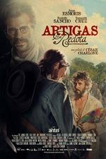 La Redota: una historia de Artigas