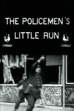 The Policemen's Little Run