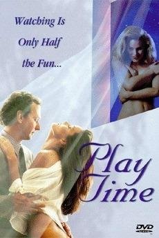 Play Filme