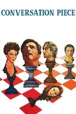 Conversation Piece