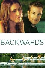 Backwards