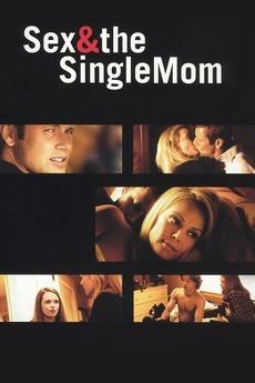 sex mom film