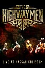 Highwaymen: Live