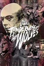 Tenderness of the Wolves