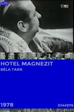Hotel Magnezit