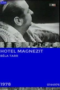 Hotel Magnezit (1978)