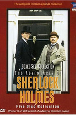 The Adventures of Sherlock Holmes A Scandal in Bohemia