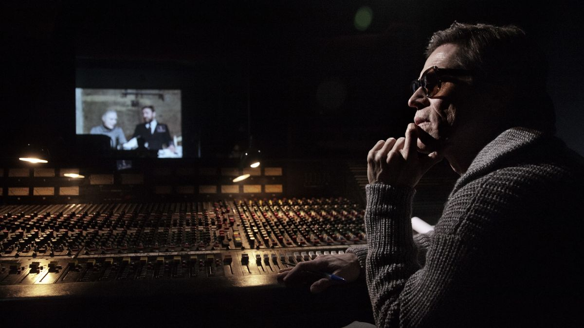Image result for pasolini 2014