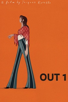Out 1 (1971)