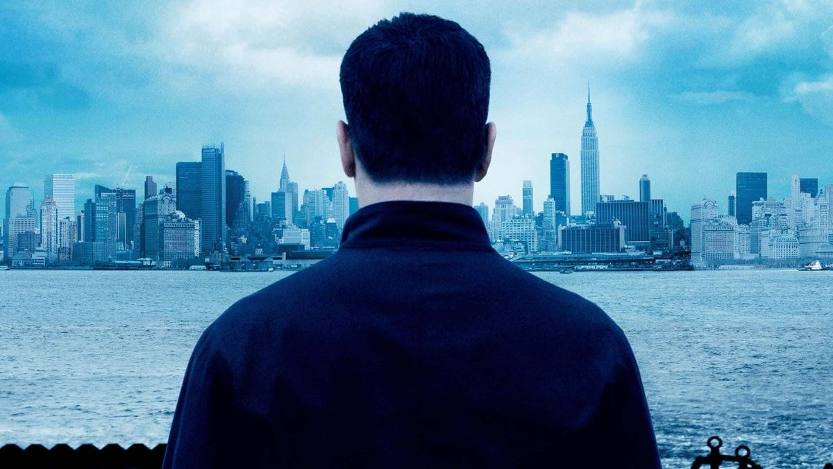 The Bourne Ultimatum 2007 Directed By Paul Greengrass Reviews Film Cast Letterboxd