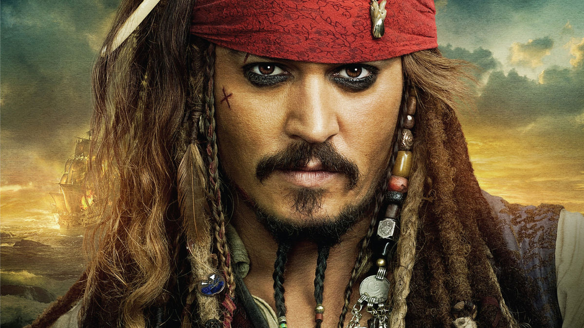 Pirates Of The Caribbean On Stranger Tides 2011 Directed By Rob Marshall Reviews Film Cast Letterboxd