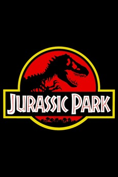 Jurassic Park 1993 directed by Steven Spielberg Reviews film