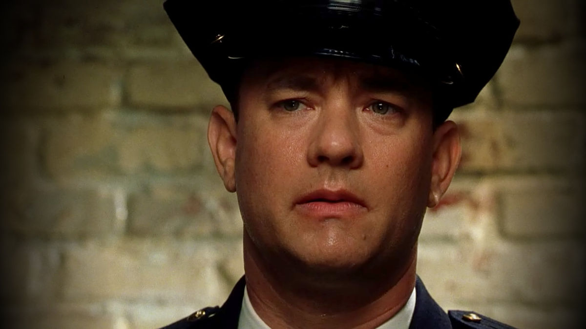 the green mile directed by frank darabont • reviews film   the green mile 1999 directed by frank darabont • reviews film cast • letterboxd