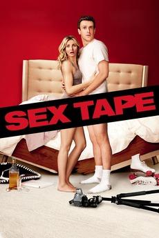 Sex Tape