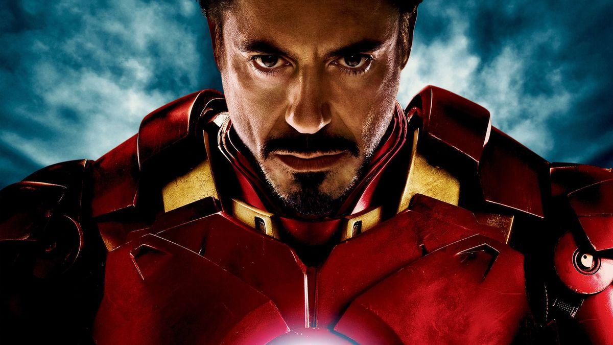 Iron Man 2008 Directed By Jon Favreau Reviews Film Cast Letterboxd