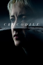 Black Mirror: Crocodile