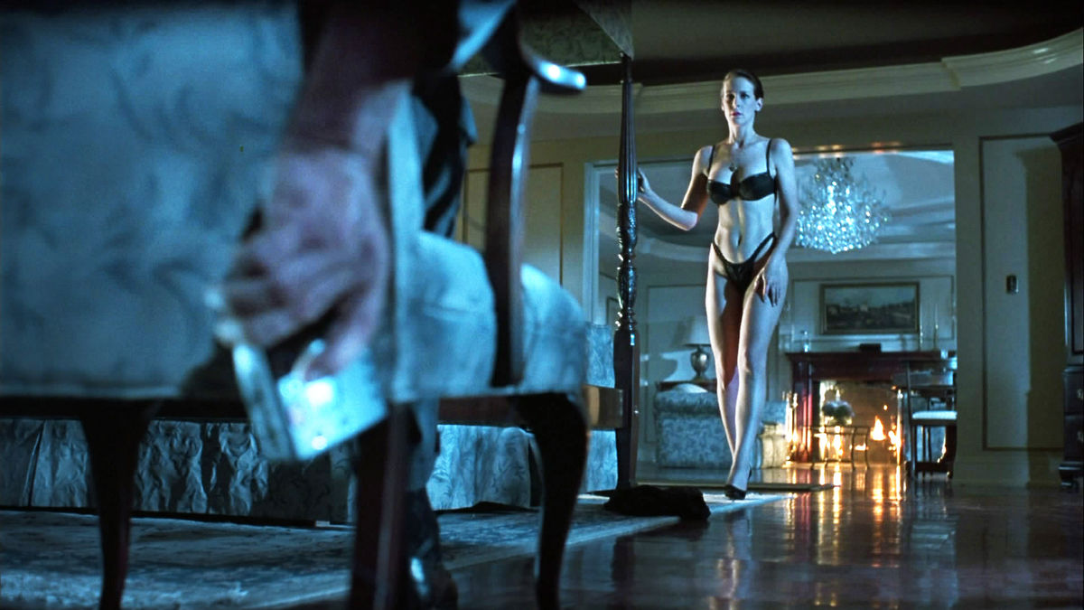 ‎True Lies (1994) directed by James Cameron • Reviews ...