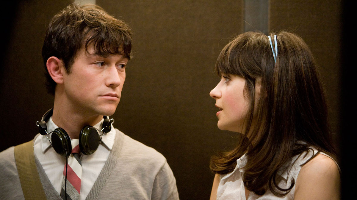 500 Days Of Summer 2009 Directed By Marc Webb Reviews Film