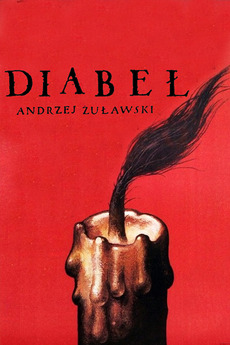 The Devil (1972)