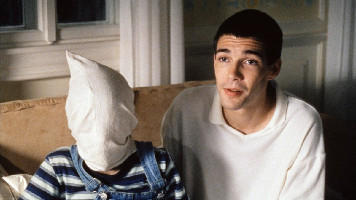 Funny Games  Directed By Michael Haneke  E  A Reviews Film Cast  E  A Letterboxd