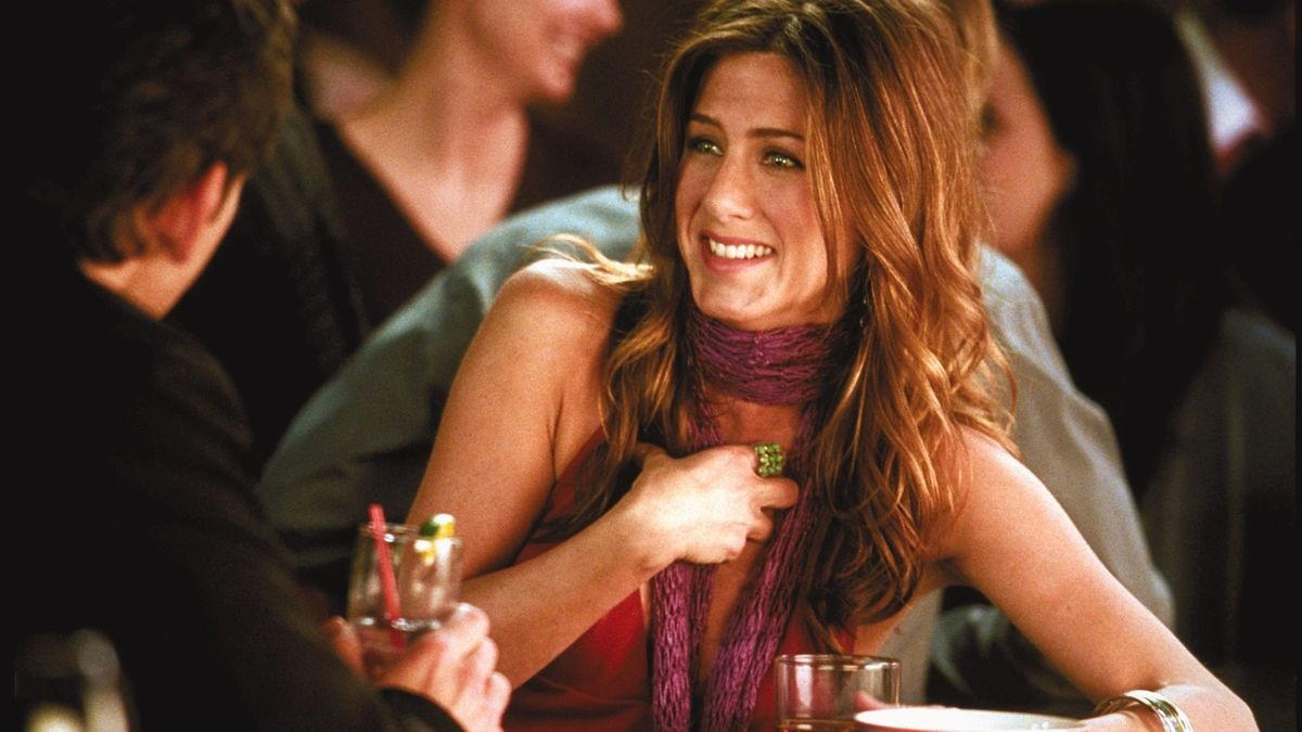 Along Came Polly 2004 Directed By John Hamburg Reviews Film Cast Letterboxd