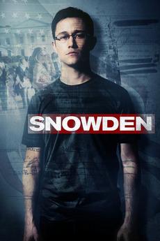 Risultati immagini per Snowden film