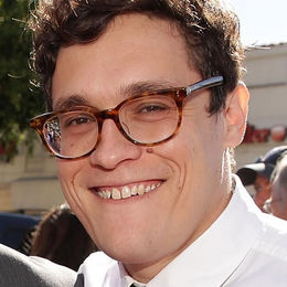 phil lord chris miller easy a