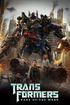 Transformers: Dark of the Moon