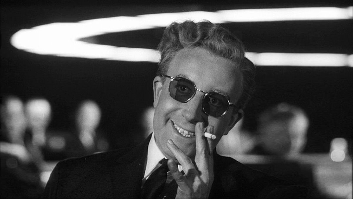 dr-strangelove-or--how-i-learned-to-stop-worrying-and-love-the-bomb-170-1200-1200-675-675-crop-000000.jpg?k=91dcb76cb6