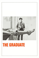 The Graduate