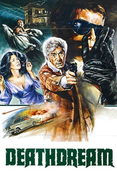 ‎Dead of Night (1974) directed by Bob Clark • Reviews, film + cast •  Letterboxd