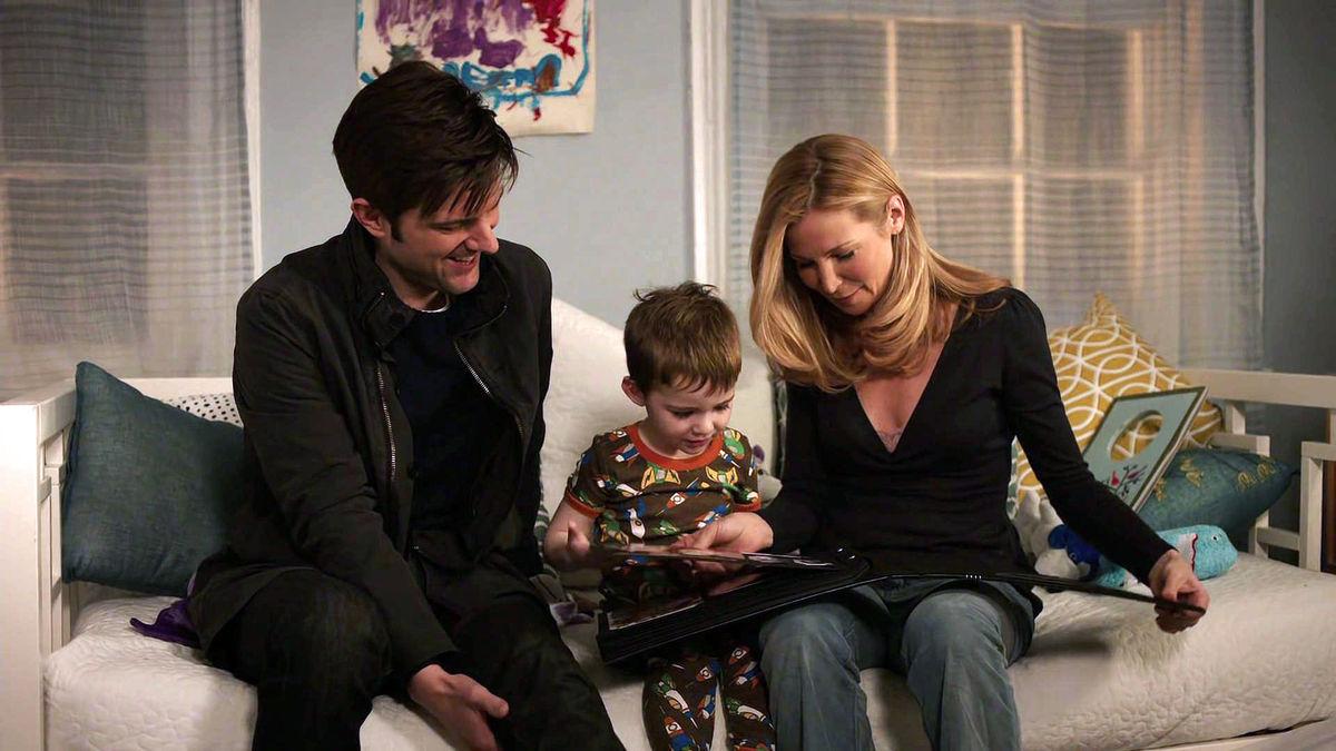 Friends with Kids (2011) directed by Jennifer Westfeldt • Reviews ...