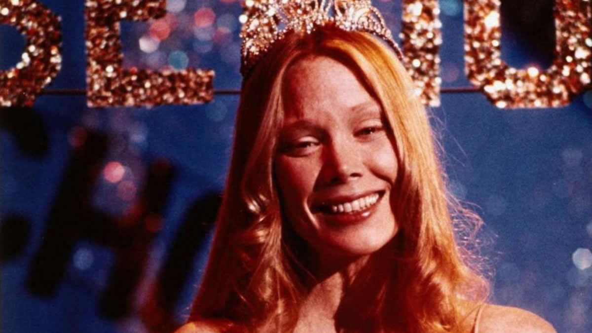 Image result for carrie