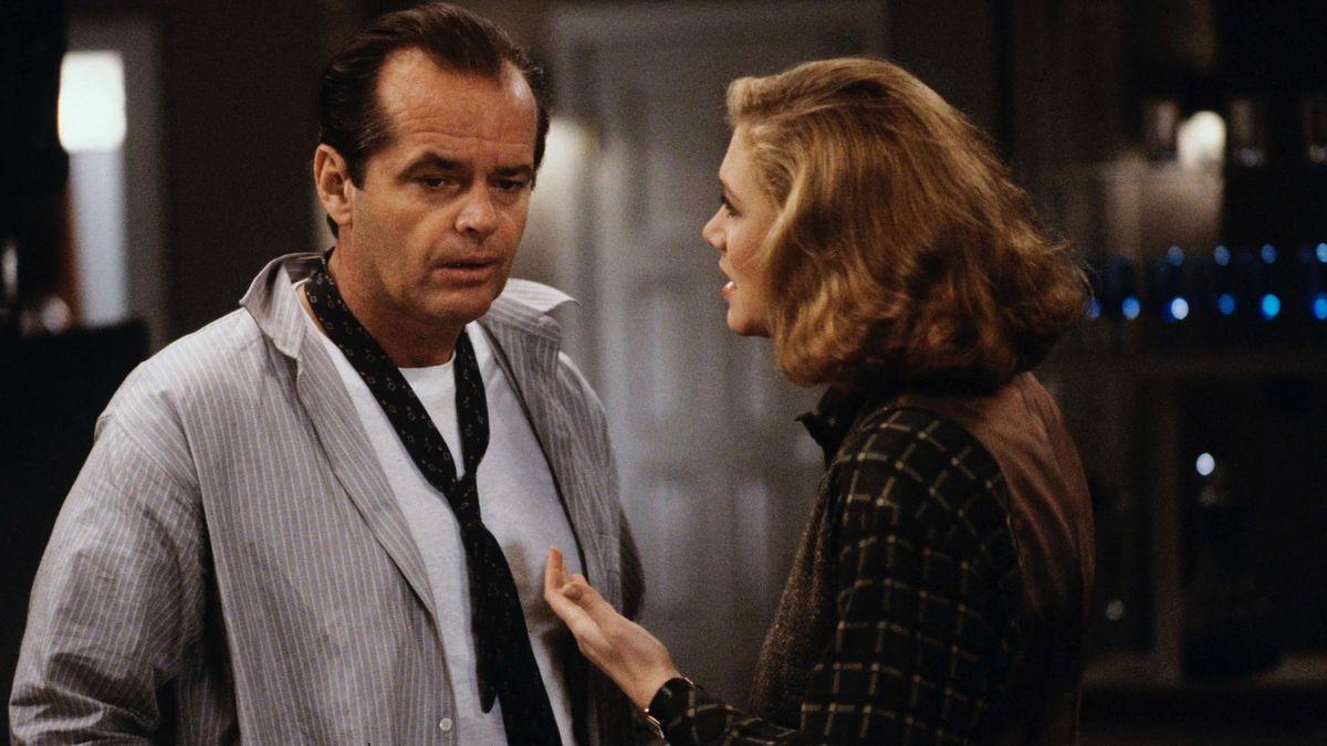 Prizzi's Honor (1985) Comedy, Crime, Drama